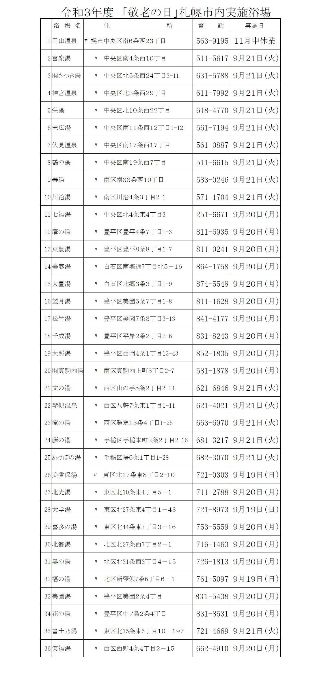 https://www.kita-no-sento.com/eventinfo/2021/08/17/202109keirouTenpo.jpg