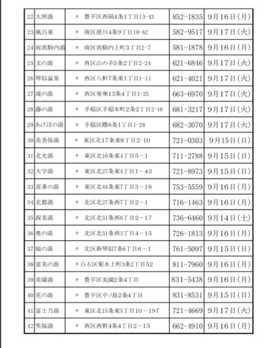 R1keiroujishi02.png