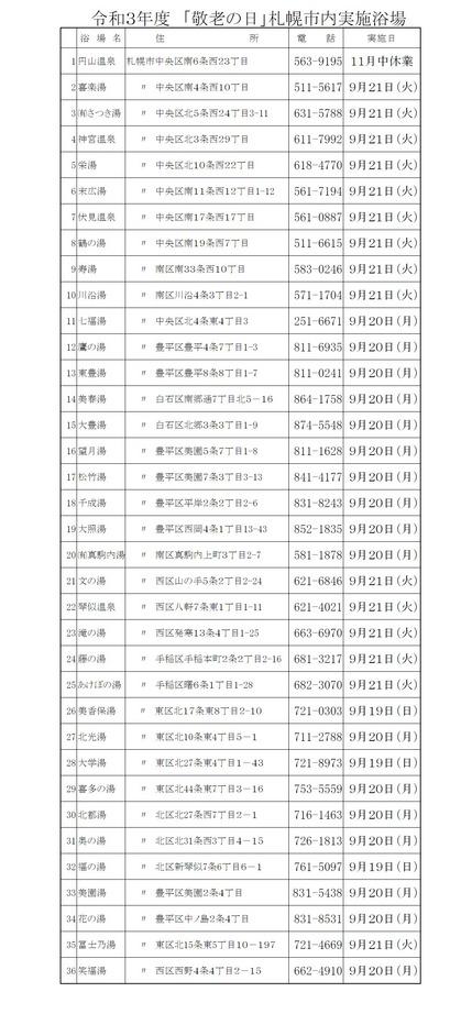 202109keirouTenpo.jpg