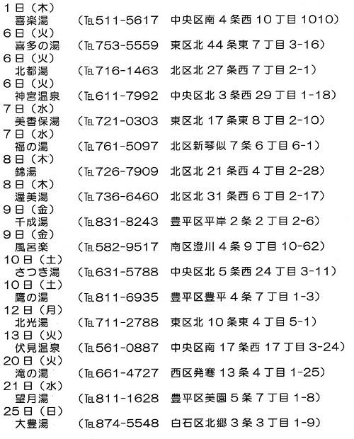 kenkou-h28nen12gatu01のサムネール画像