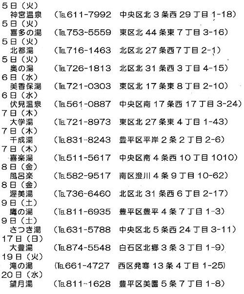 kenkou-h29nen12gatu