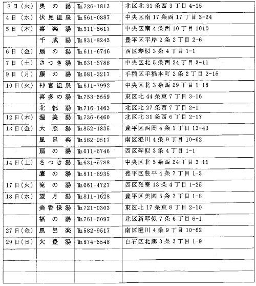 kenkou-r2nen11gatu